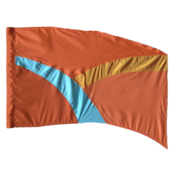 Custom Flags: AB126