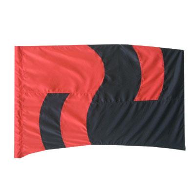 Custom Flags: AB137