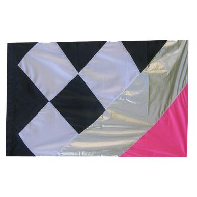 Custom Flags: AB142