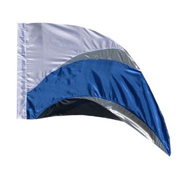 Custom Flags: AB147