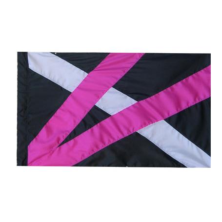 Custom Flags: AB150