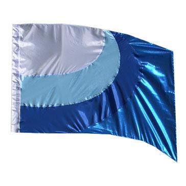 Custom Flags: AB165