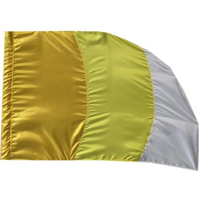 Custom Flags: AB170