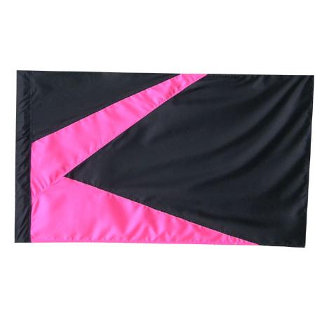 Custom Flags: AB178