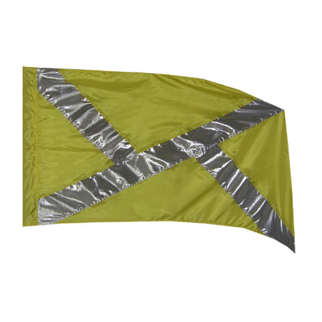 Custom Flags: AB183