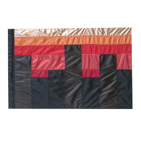 Custom Flags: AB197
