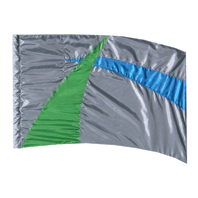 Custom Flags: AB198