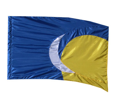 Custom Flags: AB199