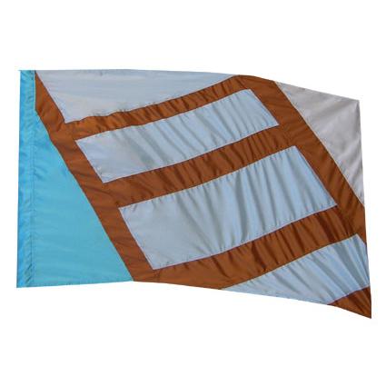 Custom Flags: AB206