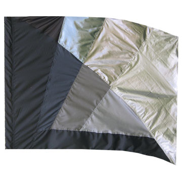 Custom Flags: AB227