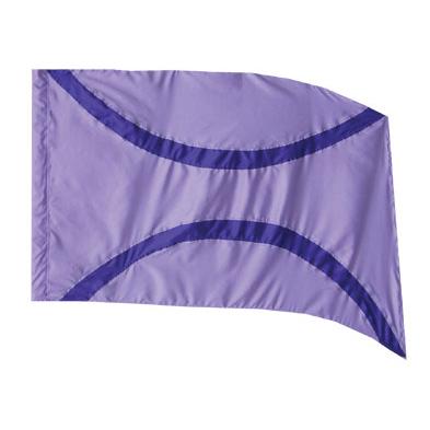 Custom Flags: AB247