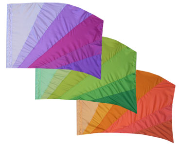 Custom Flags: AB249
