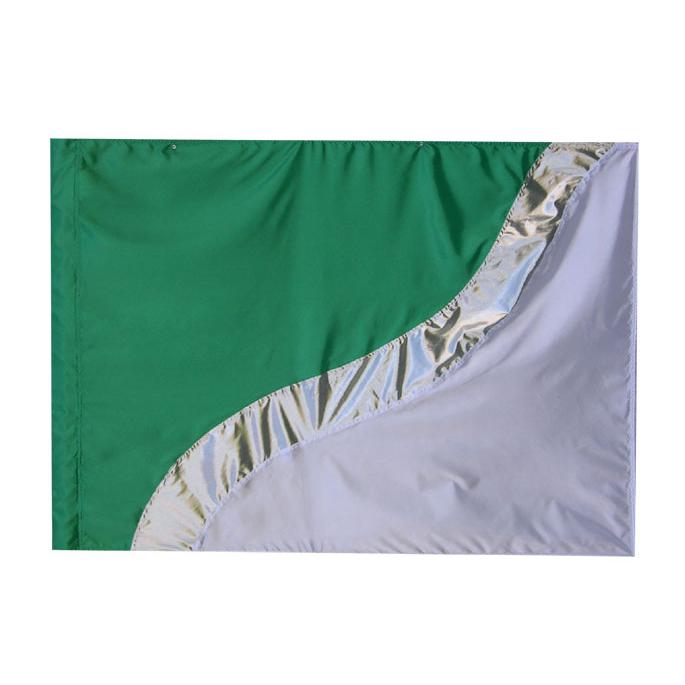 Custom Flags: AB271