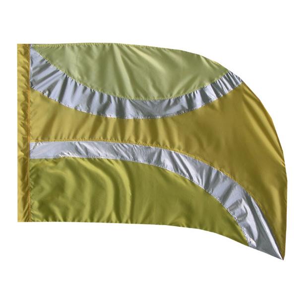 Custom Flags: AB291