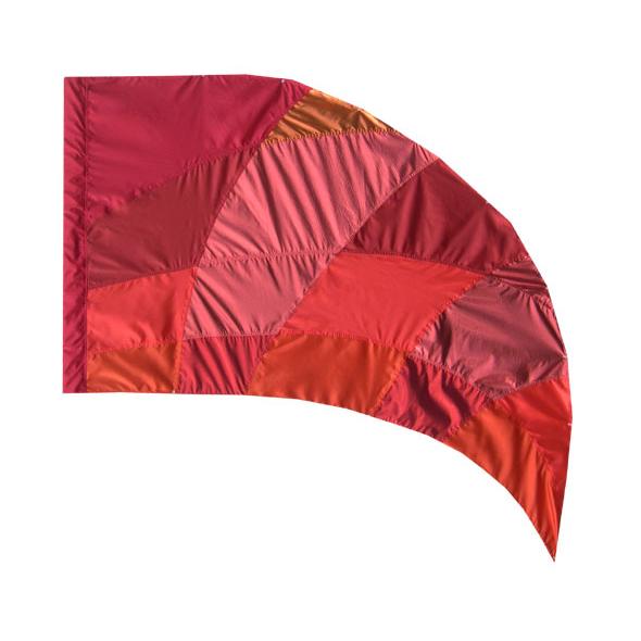 Custom Flags: AB303