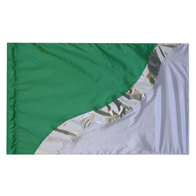 Custom Flags: AB332