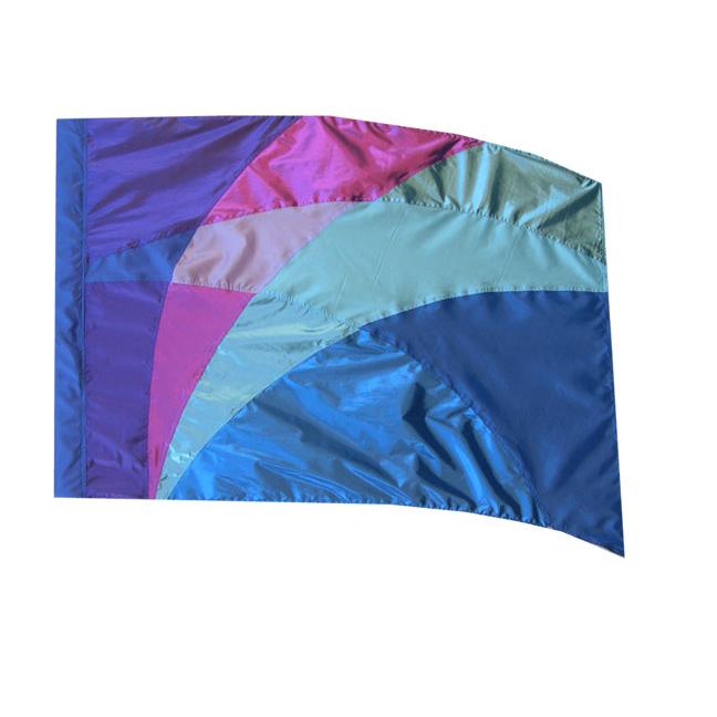 Custom Flags: AB351