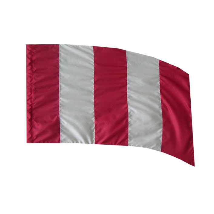Custom Flags: AB360