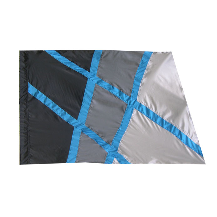 Custom Flags: AB410