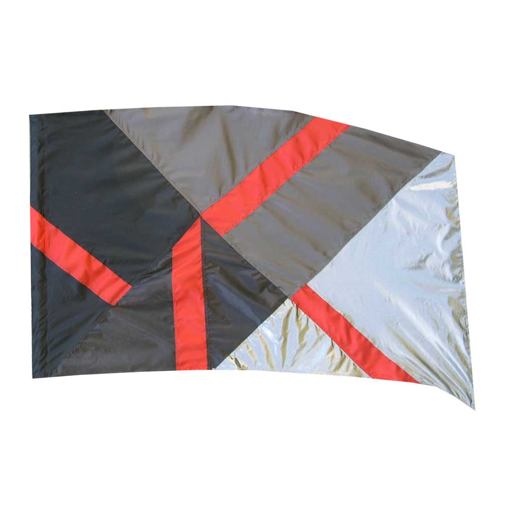 Custom Flags: AB431