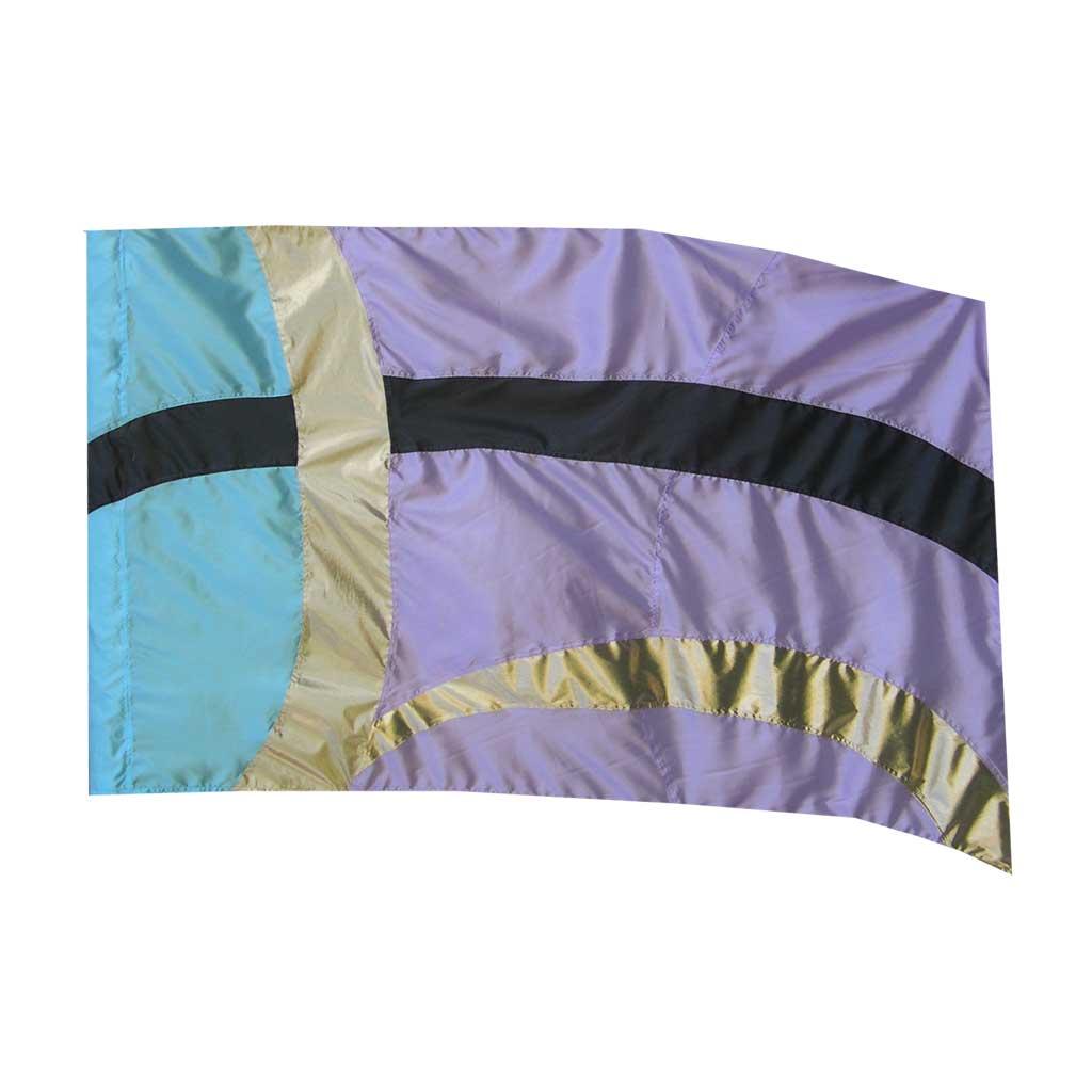 Custom Flags: AB446