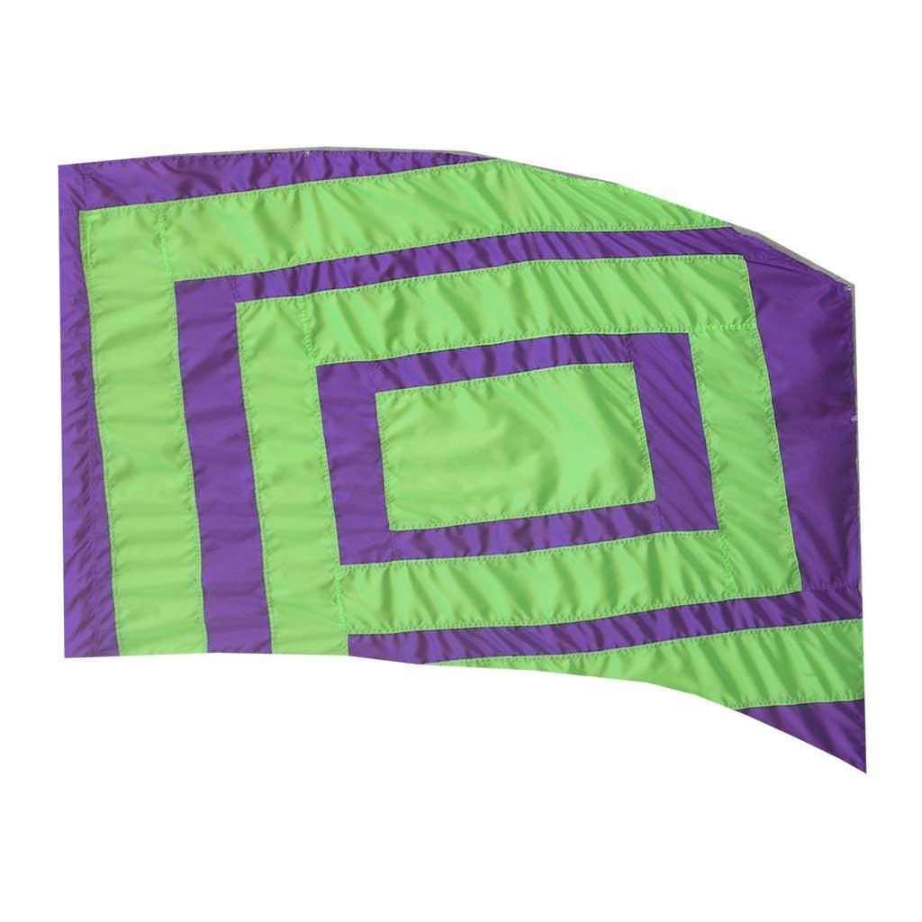 Custom Flags: AB447