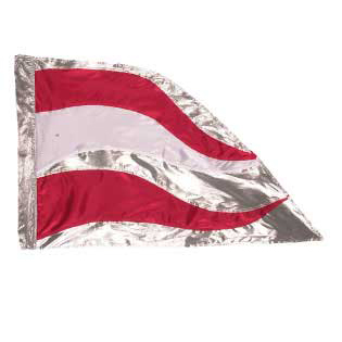 Custom Flags: AM002
