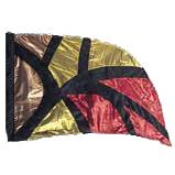 Custom Flags: AM011
