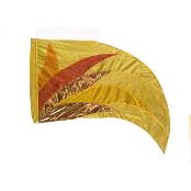 Custom Flags: BM003