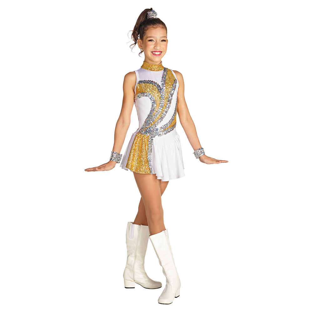 Guard Uniforms: Style 1603
