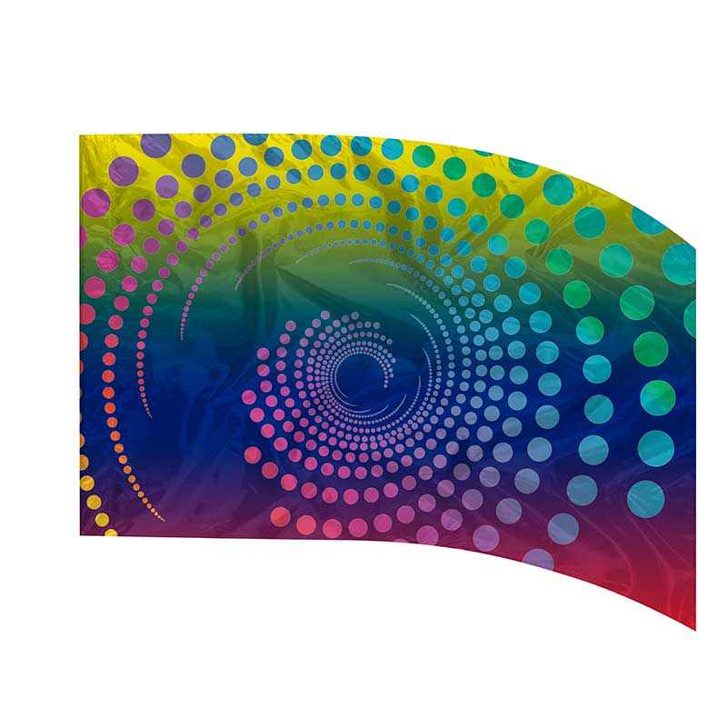Envision Digital Flags: 702