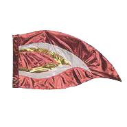 Custom Flags: JA861