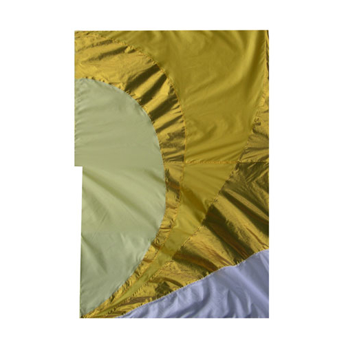 Custom Flags: Javier Sosa Collection JAS-005