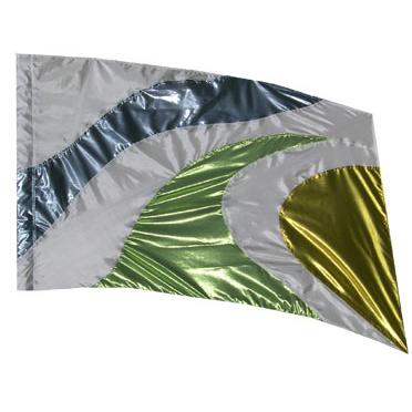 Custom Flags: John Sullivan Collection JS-022
