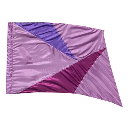 Custom Flags: John Sullivan Collection JS-027