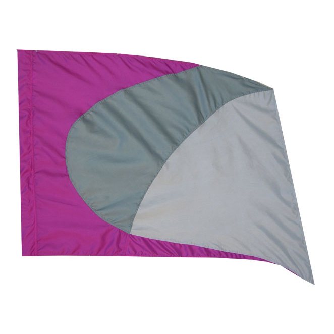Custom Flags: John Sullivan Collection JS-037