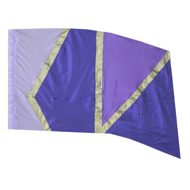 Custom Flags: John Sullivan Collection JS-066