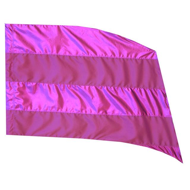 Custom Flags: John Sullivan Collection JS-070