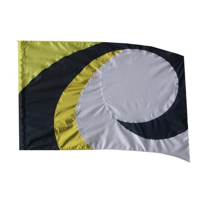 Custom Flags: John Sullivan Collection JS-072