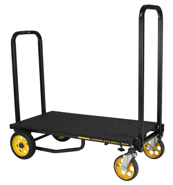 Rock n' Roller Accessories R14 Solid Deck