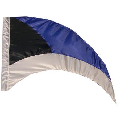 Custom Flags: SD005