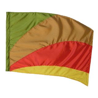 Custom Flags:  SW-013