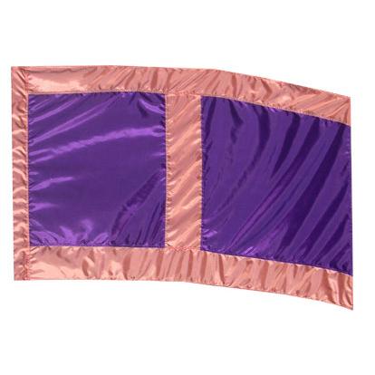 Custom Flags:  SW-035