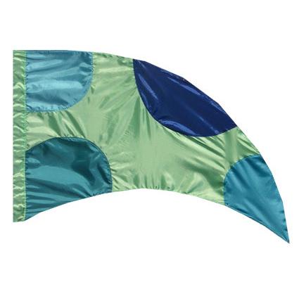 Custom Flags:  SW-038