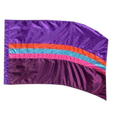 Custom Flags:  SW-046