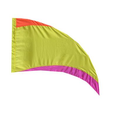 Custom Flags:  SW-051