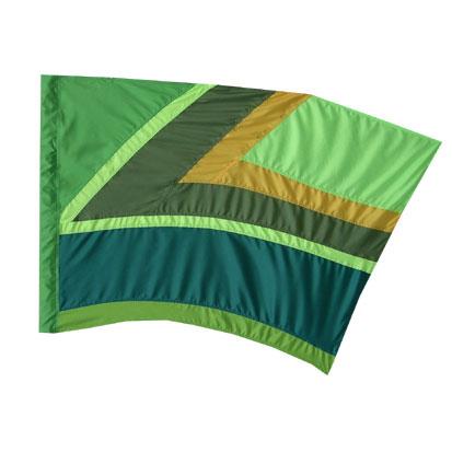 Custom Flags: SW-062