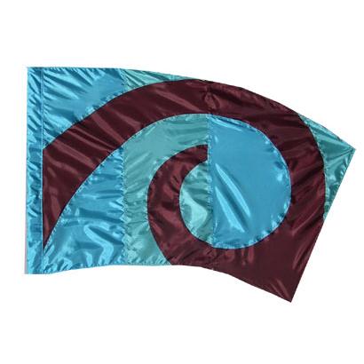 Custom Flags:  SW-072