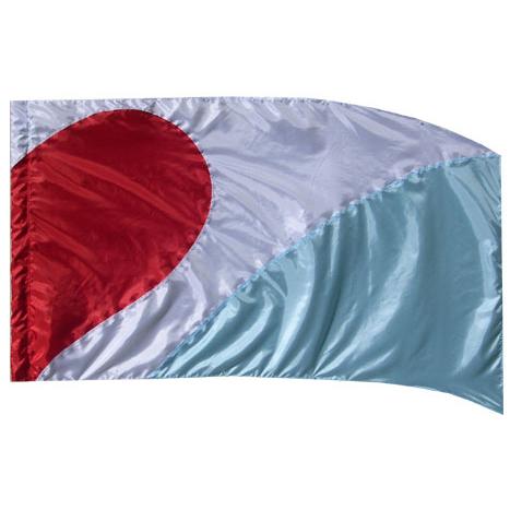 Custom Flags:  SW-078