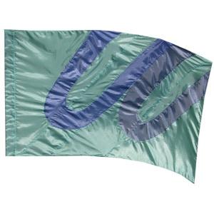 Custom Flags:  SW-082